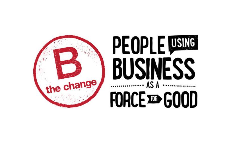 Sello BCorporation y compromiso empresarial